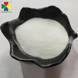Tierdroge-Puder-Chlorochin-Phosphatdroge