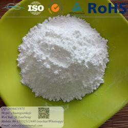 O óxido de zinco para pneus de borracha método indireto 99,7% de óxido de zinco