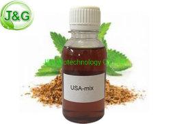 Comercio al por mayor concentración de EE.UU.-Mix E-Liquid aroma