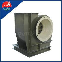 4-72-5A Ventilator van de Fabriek van de Lage Druk van de Reeks de industriële Centrifugaal voor het Binnen Uitputten