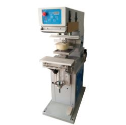 Große Hersteller-Spielzeug-Auto-Panel-Auflage-Drucken-Maschine