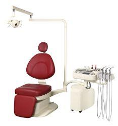 Ent Workstation Unit met patiëntstoel
