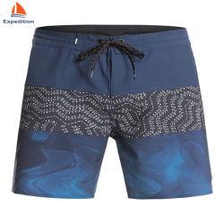 Mens colorido calções de praia Tof Férias e Lazer