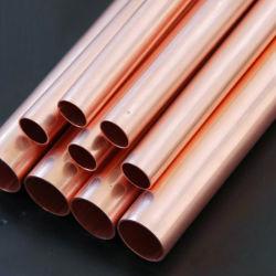 Латунные трубки медных трубопроводов C17500 C17510 C17300 C17200 бериллий трубу от медных сплавов