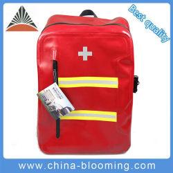 30L Пешие путешествия подушки безопасности для оказания первой медицинской помощи в рюкзак