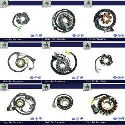 Il motore del motorino del mare del pattino del getto di Jetunit 100%Premium parte il generatore del magnete del Assy dello statore per le parti del Mare-Doo YAMAHA Kawasaki Pwc del Polaris