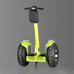 35-40км 2000W два колеса Self-Balancing личного транспорта скутера с электроприводом
