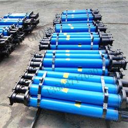 Bergbau-Schelle-Gestell-Stütze-hydromechanischer Abbau-unterstützende Stützen