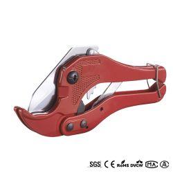 Herramientas de corte tubo PPR Cortadora con precio al por mayor de la fábrica