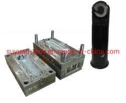 Geräteventilator-Befeuchter-Shell-Spritzen