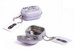 صندوق التين - صندوق صغير - صندوق صغير - صندوق صغير - صندوق صغير للقصدير - صندوق صغير للقصدير - صندوق صغير للقصدير - صندوق صغير للقصدير - صندوق صغير للقصدير - صندوق صغير للقصدير - صندوق