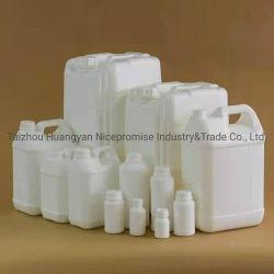 Kunststoff-Extrusion Blasform Waschmittelflasche Blasformen