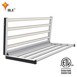 BLE ersetzen volle rote LED wachsende Quantum Innenplatte des Spektrum-3500K+660nm traditionelles 1000W LED wachsen Licht