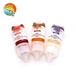 Здоровые Bananatimes эфирного масла не никотина E к прикуривателю жидкости