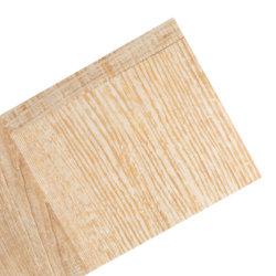 SPC 바닥 / 비닐 자석 / PVC 바닥 용도 / 높은 재질 건축 품질