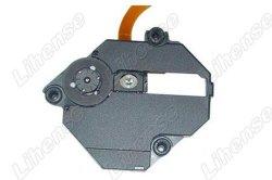 PS1 KSM-440AEM Laser 렌즈 (HPSone-C003)