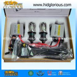 12V 55W H4-3 G500 2013 glorieux Nouveau modèle Kit Converion / HID Xenon HID H4 4300K