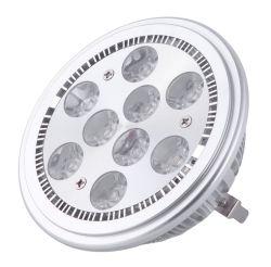 12W Eco AR111 LED Spot Light