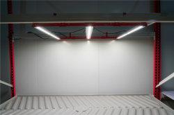 Approuvé RoHS 500W à LED de lumière blanche croître Lighta