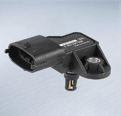 샌드3D 프린터 및 스캐너 및 OEM 사용자 지정 자동 예비 부품 3D 프린팅으로 신속한 프로토타입 제작을 위한 커먼 레일 솔레노이드 밸브 모래 주조 및 CNC 기계 가공