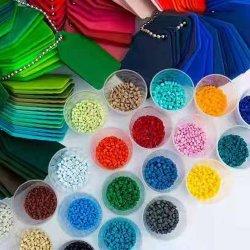 플라스틱 재료 생분해성 재료 쇼핑 백 조개 롤 커튼 백 파일 백 쓰레기통 장갑 테이블보 에이프런 레인코트 전자제품 폴리프로파일렌 PVC