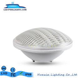 Submarino de LED de iluminación de Piscina