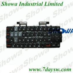 Het mobiele Toetsenbord van de Telefoon voor LG Vx9100
