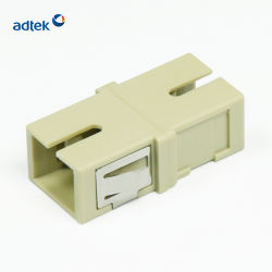 Intel XL710am2は二重Qsfp+のポートのファイバー40gbpsのイーサネットPCI明白なサーバーアダプターを基づかせていた