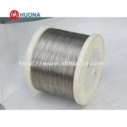 Fecral Hyz Hilo de resistencia que se utiliza para los hornos de cerámica y vidrio hornos