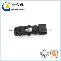 Kundenspezifische Soem-Qualitäts-Spritzen-Formteil-Teile für Autoteile