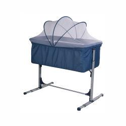 신생아용 접이식 아기 침대 휴대용 유아용 침대, 새로운 유아용 침대, 아기 침대, 아기 침대, 아기 침대, 크래들 Newborn 크래들