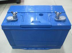 LiFePO4 Bateria com motor de popa