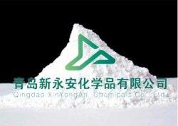 Het Dioxyde van het titanium, TiO2, het Oxyde van het Titanium (iv)