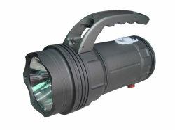 35W HID водолазных работ горелки (GT-HID-06)