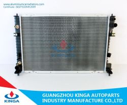 Haute efficacité de refroidissement de radiateur pour le Ford Escape 3.0L V6' 08-12 à