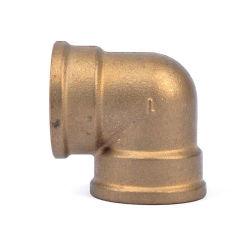 moldeado a presión de Zinc Productos Accesorios de Baño