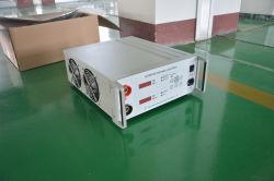 Портативные DC48V 100 А/батареи ИБП Discharger тестер
