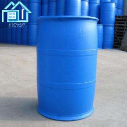 Produits chimiques organiques de base acide alkyl benzène linéaire Sulphonic 96 % LABSA