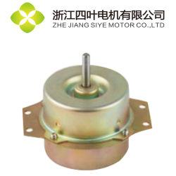 Ventilatormotor 230V 50Hz mit Wechselstrom-einphasig-großer Geschwindigkeit