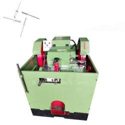 Hersteller-Maschine, zum der Niet-Nägel/des kalten Vorsatz-Niets herzustellen