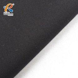 Polycotton Sarjado 80/20 Fabric com Water-Proof