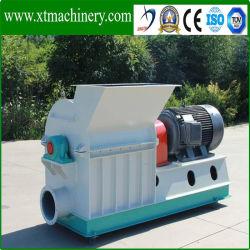 96ПК ножи высокой частоты вращения коленчатого вала при работающем двигателе биомассы дерева молотка машины для измельчения