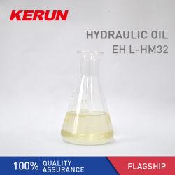 Kerun hydraulische olie Eh L-Hm32