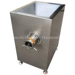 전문 전기 고기 요리/고기 다지기/고기 믹서 기계