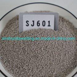 Sj601A следует использовать c сварки потока материала