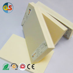 PVC 나무 플라스틱 물자, 목제 플라스틱
