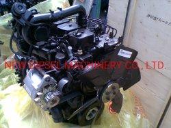 자동 디젤 산업용 엔진 L375-20(200-300KW)