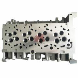 Testata di cilindro per transito 2.4t Amc908766 908767 908768 del Ford