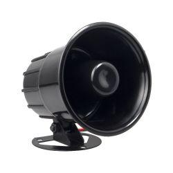 Высокое качество водонепроницаемый динамик для охранной сигнализации автомобиля