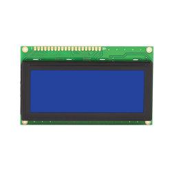 LCM Multi-Interface Caractère 16X4 Module d'affichage LCD